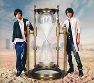 KinKi Kids / M album