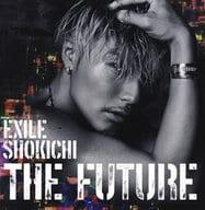EXILE SHOKICHI / THE FUTURE [w / DVD 付 盤 盤]