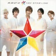 A.B.C-Z / ABCSTAR LINE [Standard Edition]