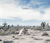 Aimer / daydream [Regular Edition]