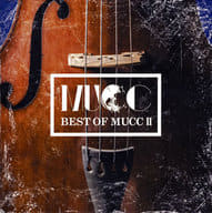 Mook / BEST OF Mucc II