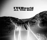 UVERworld / UVERworld Best Album [Regular Edition]