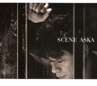ASKA / SCENE-Remix ver.-