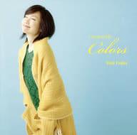 Emi Fujita / camomile colors