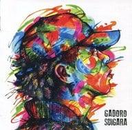 GADORO / SUIGARA