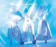 "Perfume / Perfume The Best ""P Cubed"" [Regular Edition]"