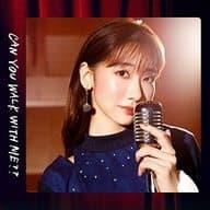 Yuki Kashiwagi / CAN YOU WALK WITH ME? [Regular Edition]