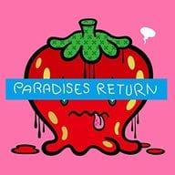 PARADISES / PARADISES RETURN