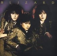 Blizzard / Blizzard (Blu-spec CD2)