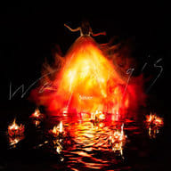 Aimer / Walpurgis [Regular Edition]