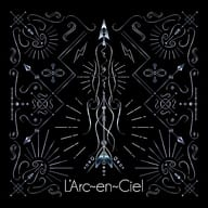 L' Arc-en-Ciel / Mirai [Full Production Limited Edition]