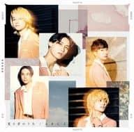 A.B.C-Z / 夏と君のうた[DVD付初回限定盤A]