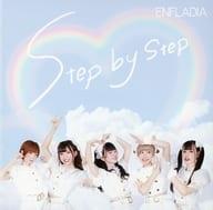 ENFLADIA / Step by Step