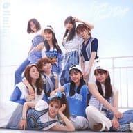 Girls2 / Enjoy/Good Days [Regular Edition]