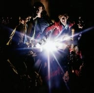 The Rolling Stones / A · Bigar · Van Special Edition (Limited Edition)