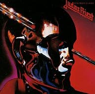 Judas Priest / Stained Class (Out of print)
