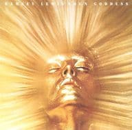 Ramsey Lewis / Goddess of the Sun (Obsolete)
