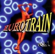 Omnibus / Eurotrain Vol.1 (Discontinued)