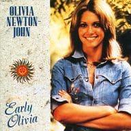 Olivia Newton John / Early Olivia (Obsolete)