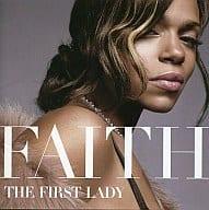 Faith Evans / First Lady