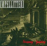Impellitteri / Screaming Symphony