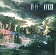 Impellitteri / Crunch