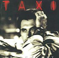 ブライアン・フェリー / タクシー(廃盤)
