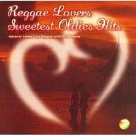 Omnibus / Reggae Ravaz Swietest Oldies Hits