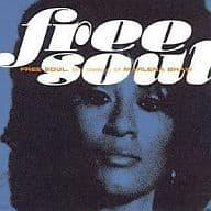 Marina Show / Free Soul / Classic of Marina Show