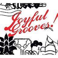 Omnibus on the Corner : Joyful グルーヴス!