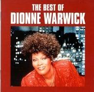 Dionne · Warwick / Best of Dionne · Warwick