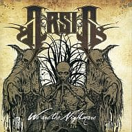 Arsis / We Are the Nightmare