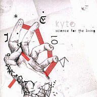 KYTE / Science for the Living