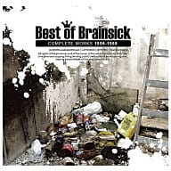 BRAINSICK / BEST OF BRAINSICK