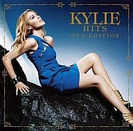 Kylie Minogue / Love Kylie - Best Of Kylie Minogue (Edition with DVD)