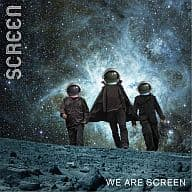 SCREEN / WE ARE SCREEN