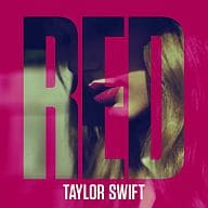 Taylor Swift / Red ~ Dx.Ed.
