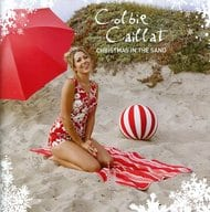 Colby Carey / Christmas in the Sand