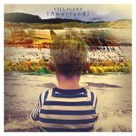 VILLAGERS / Away Land