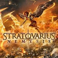 Stratovarius / Nemesis-Limited Edition [production limited edition]