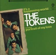 The The Tokens / Happening World