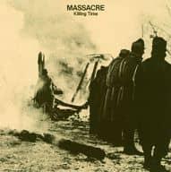 Massacre / Killing Time