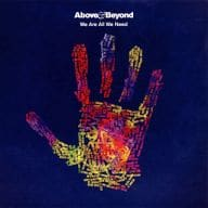 Above And Beyond / We Are All We