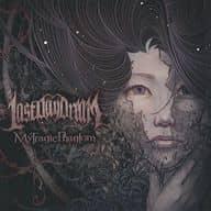 Last Day Dream / My Tragic Phantom