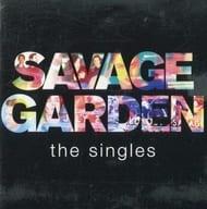 Savage Garden / Complete Best - The Singles -