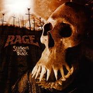 Rage / Seasons Of The Black