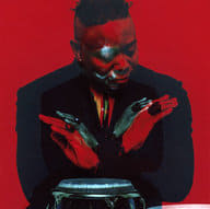 Philip Bailey / Love Will Find a Way