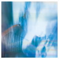 My Bloody Valentine / ep's 1988-1991 and rare tracks