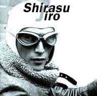 Jiro Shirasu Original Soundtrack