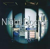 「 Night Doctor 」 Original Original Soundtrack